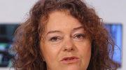 Maria Wiernikowska: Usuwałam ciąże notorycznie. Skrobanka była jak wyciskanie pryszczy