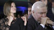 Maria Wiktoria Wałęsa przejęła władzę w Instytucie ojca!