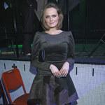 Maria Wiktoria Wałęsa