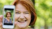 Maria Winiarska: Przeżywam drugą młodość i to bez kochanka