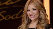 """""""Maria z przedmieścia"""": Thalía pamięta o korzeniach"""