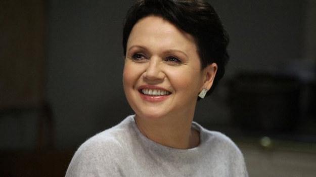 Maria zaskoczy wszystkich swoją decyzją! /www.mjakmilosc.tvp.pl/