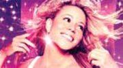 Mariah Carey: 50 milionów dolarów odprawy