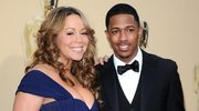 Mariah Carey: Będą bliźnięta!