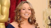 Mariah Carey dla Kaddafiego