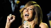 Mariah Carey: Dlaczego kłamiesz?