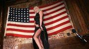 Mariah Carey grozi sądem