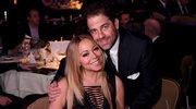 Mariah Carey i James Packer planują wystawny ślub