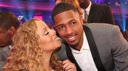 Mariah Carey i Nick Cannon: Ich rozwód jest już przesądzony!
