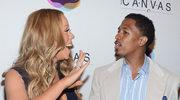 Mariah Carey i Nick Cannon już kłócą się o prawo do opieki nad dziećmi!