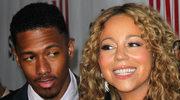 Mariah Carey i Nick Cannon potwierdzają rozstanie