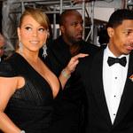 Mariah Carey i Nick Cannon rozstali się?