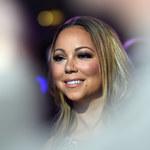 Mariah Carey: Ile już schudła?