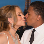 Mariah Carey: Jak zareagowała na wieść o dziecku byłego męża?