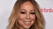 Mariah Carey je tylko ryby i kapary
