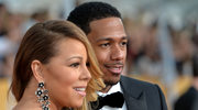 Mariah Carey: Jej mąż będzie miał dziecko z inną kobietą!
