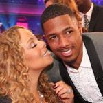 Mariah Carey: Jej mąż wniósł sprawę o rozwód!