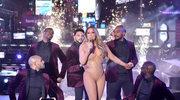Mariah Carey: Kto jest winien wpadki na Sylwestrze?