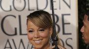 Mariah Carey ma dosyć dzieci