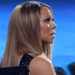 Mariah Carey miała wypadek!