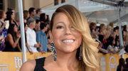 Mariah Carey: Moja córka to diva!