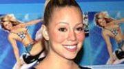 Mariah Carey: Najgorsza aktorka roku?