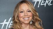 Mariah Carey: Niania wytoczy jej proces