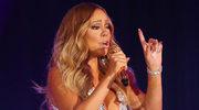 Mariah Carey nie chce mieć więcej dzieci!