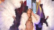 Mariah Carey nie chce obnosić się publicznie ze swoim nowym związkiem