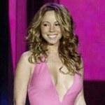 Mariah Carey nie lubi Aguilery