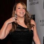 Mariah Carey: Nie taka z niej diwa?