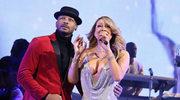 Mariah Carey: Ostre słowa byłego pracownika