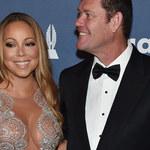 Mariah Carey po raz pierwszy o rozstaniu!