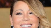 Mariah Carey pochwaliła się swoją garderobą