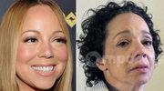Mariah Carey pomoże schorowanej siostrze? Alison wystosowała desperacki apel!