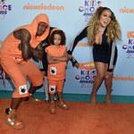 Mariah Carey posyła dzieci do kosmetyczki!
