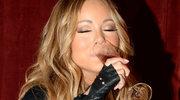 Mariah Carey pozwala nosić 3-letniej córce obcasy?