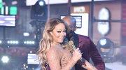 Mariah Carey robi aferę w hostelu. O co chodzi?