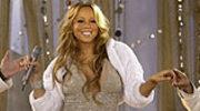 Mariah Carey: Romans?