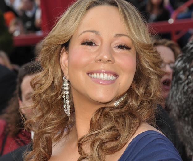 Mariah Carey słynie z gwiazdorskich żądań - fot. John Shearer /Getty Images/Flash Press Media