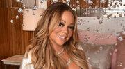 Mariah Carey spędzi Boże Narodzenie ze swoim chłopakiem i z dziećmi