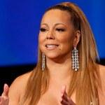 Mariah Carey śpiewa dla Czarnoksiężnika z krainy Oz