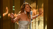 "Mariah Carey: Święta bez ""All I Want For Christmas Is You""? Niemożliwe!"
