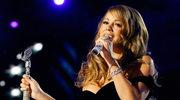 Mariah Carey twierdzi, że pisanie piosenek ma na nią zbawienny wpływ