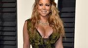 Mariah Carey ukarana za gwiazdorzenie!