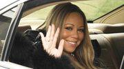 Mariah Carey urodziła bliźnięta