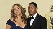 Mariah Carey w ciąży dzięki akupunkturze?