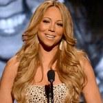 """Mariah Carey w """"Idolu"""" zarobi fortunę"""