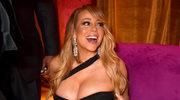 Mariah Carey walczy w sądzie z byłą asystentką. Chce zablokować wstydliwe nagrania