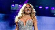Mariah Carey wezwana do odwołania koncertu w Arabii Saudyjskiej